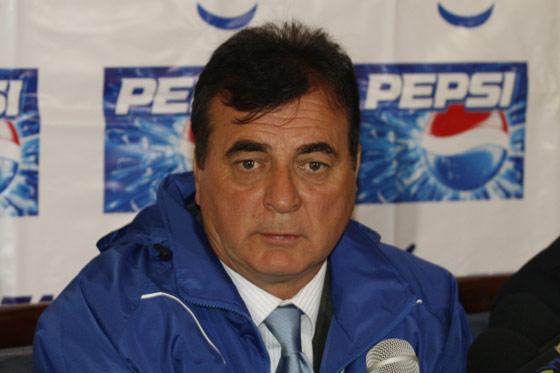 LIga - 1 Division- Division Mayor de Futbol (DIMAYOR)- Colom - Página 5 62350692a2cb8b2dfa7724f9c09b7cbb