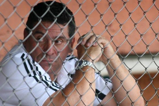 LIga - 1 Division- Division Mayor de Futbol (DIMAYOR)- Colom - Página 5 75b8245ff36b7f151efa53981f332539