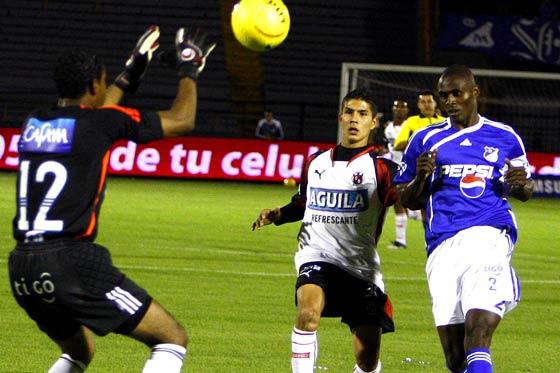 LIga - 1 Division- Division Mayor de Futbol (DIMAYOR)- Colom - Página 6 8a5f5107536189d73a4b26776a8b57eb