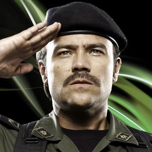 """El Carte 2 """"La Guerra Total"""" Descarga Directa (Col"""
