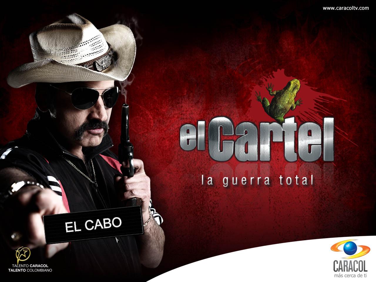 Gallery For > Argim Fondos Descargar Caution Para Celular Fondo Jpg